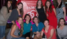 csmoms-fundue-fundraiser-night
