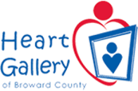 Heart Gallery of Broward